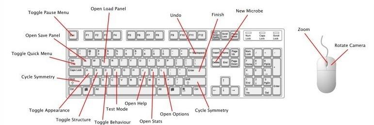 Controls-Editor-2-1-e1434884253713.jpg