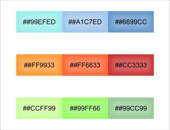 Microbe-Colours-1.jpg